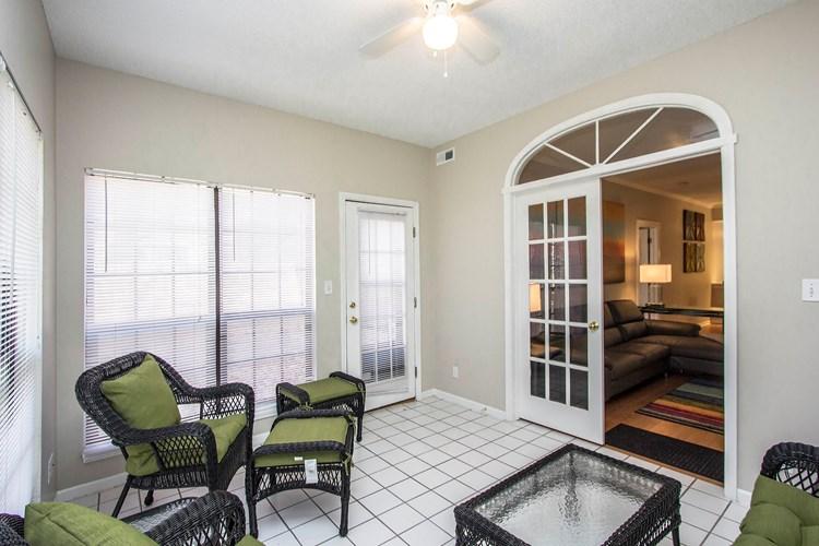 Apartments at Parkhill - Columbus   ApartmentSearch com