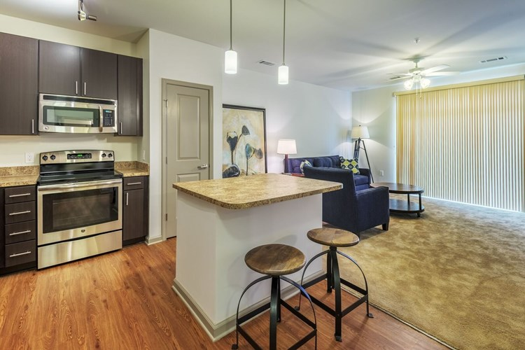 Apartments At Vistas 707 Charlotte Apartmentsearch Com