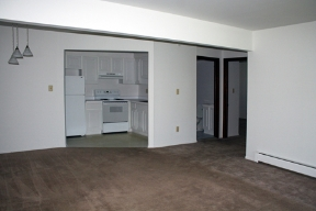 Amber Creek Village Apartments for rent
