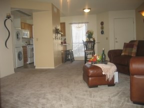 Sabino Canyon Apartments Image 2