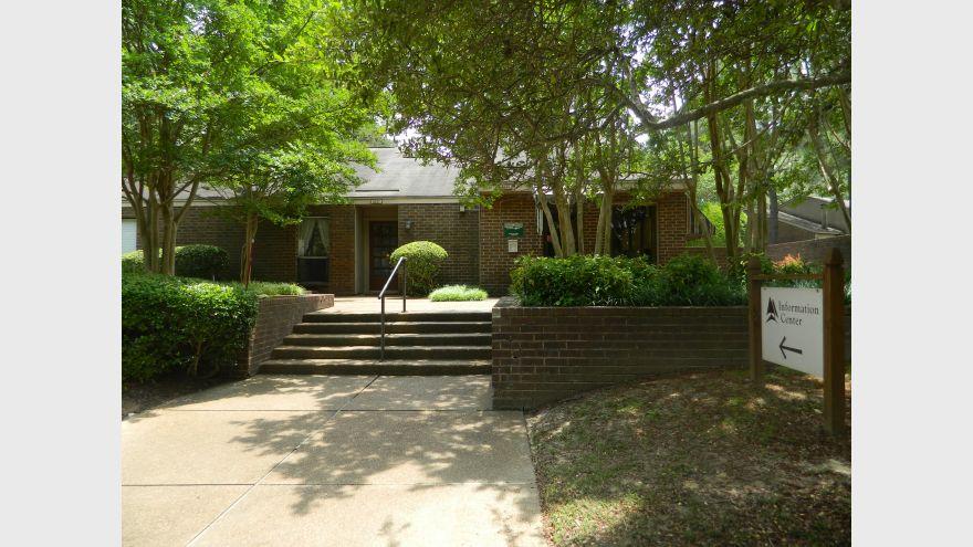 Cedar Ridge Patio Homes, Cordova