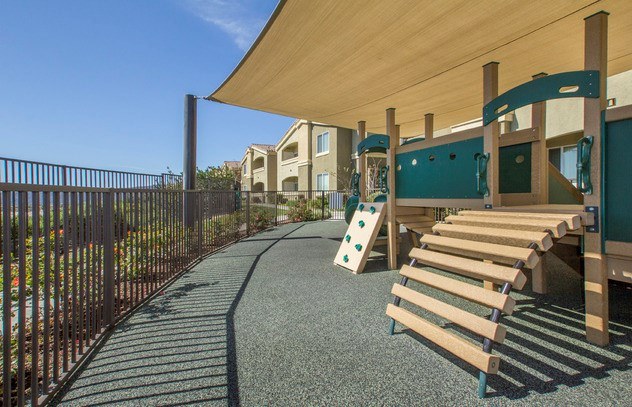 Apartments At Gables Oak Creek Wildomar
