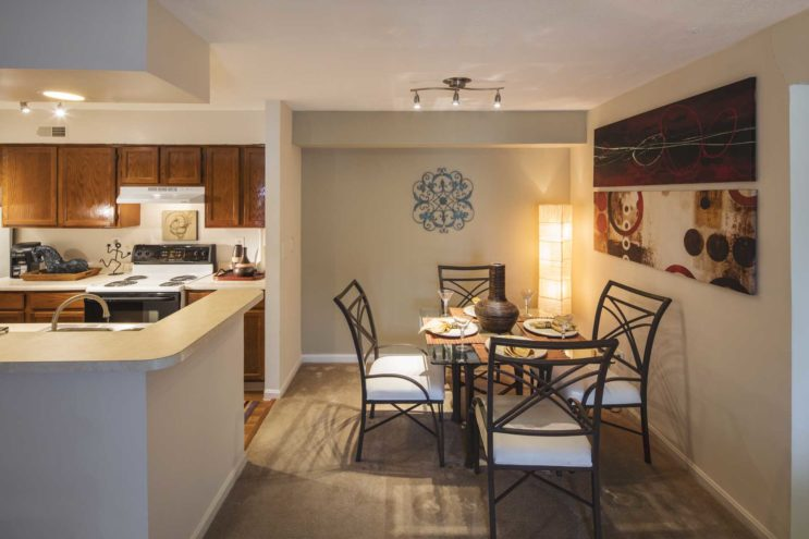 apartments at spring house on the park lexington rh apartmentsearch com