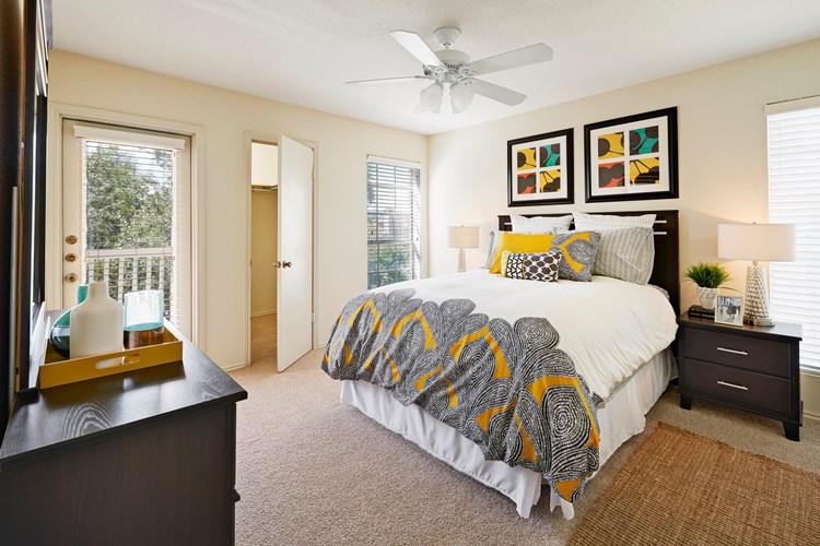 Apartments At Camden Copper Ridge Corpus Christi