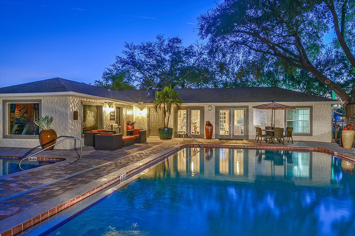 Avery Place Villas photo