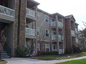 Cornerstone Ranch Apartment Homes
