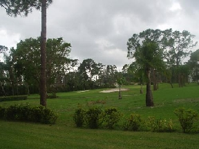 Poinciana Country Club for rent