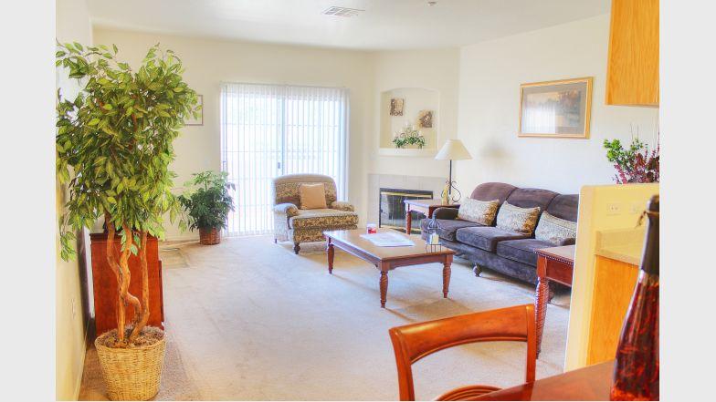 Cheyenne Villas North Las Vegas See Reviews Pics Amp Avail
