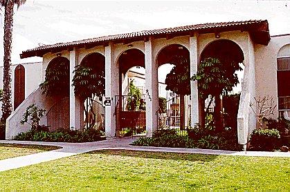 Casa Granada photo