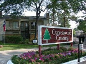 Cypresswood Crossing Image 1