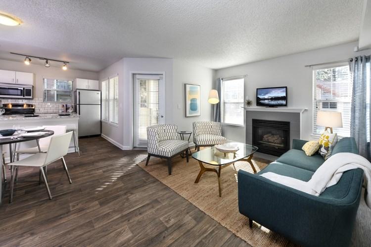 Apartments At Verdant Apartment Homes Boulder
