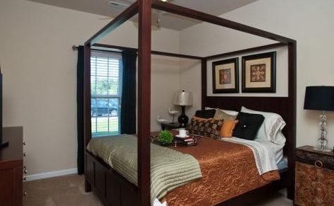 apartments at the cliffs at waterford spring lake rh apartmentsearch com