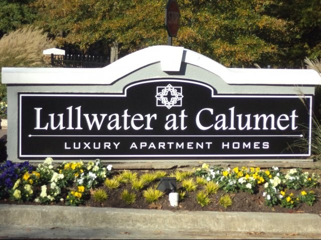 Lullwater at Calumet Apartments Image 32