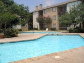 Apartments At Terraza West Houston Apartmentsearch Com