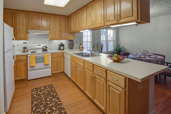 NAS Meridian Homes Image 3
