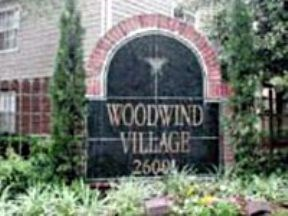 Woodwind Village Image 1