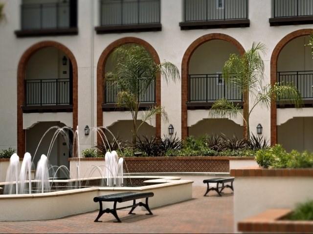 Apartments At San Sebastian Laguna Woods