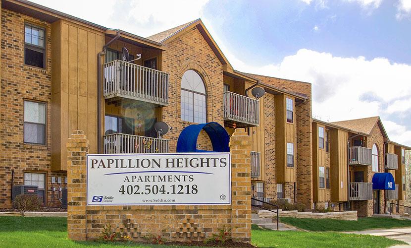 Papillion Heights Papillion See Pics Amp Avail