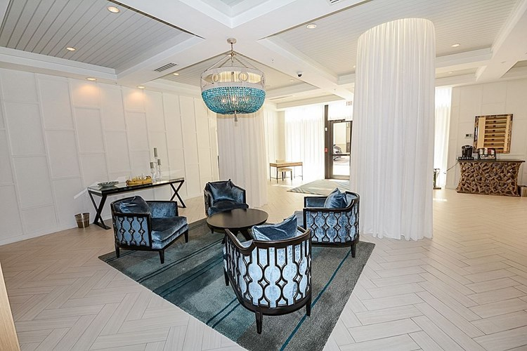 Apartments At The Manor At Flagler Village Fort Lauderdale