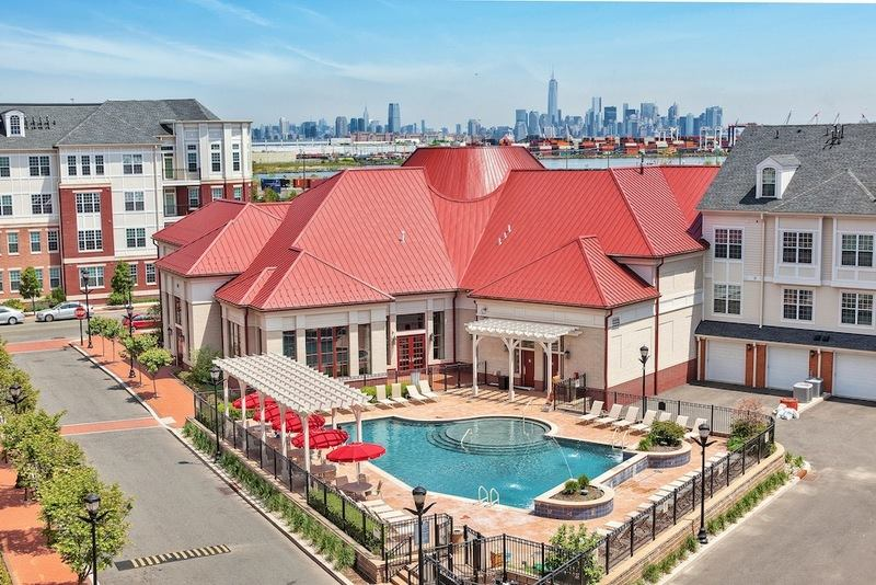Harbor Pointe for rent
