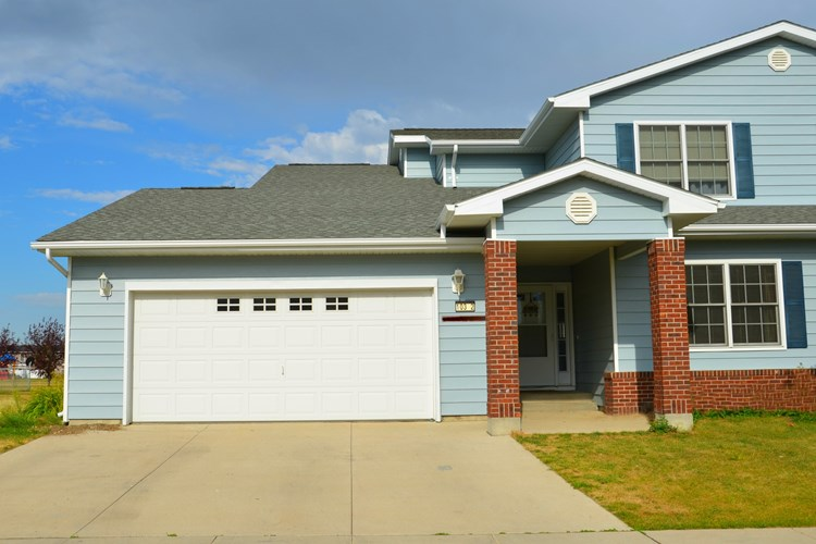 Minot AFB Homes Image 3