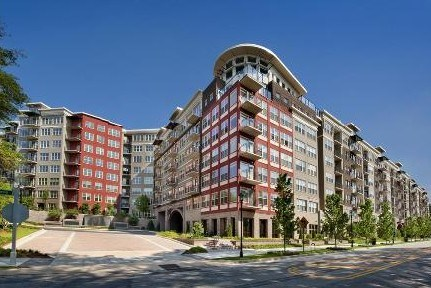 Apartments at Gables Midtown - Atlanta | ApartmentSearch.com