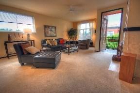 Apartments At Chelsea Juanita Village Kirkland