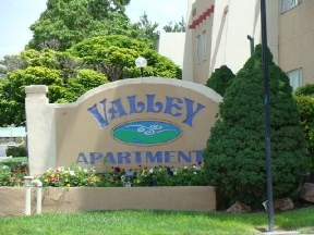 Valley Apartments Image 1