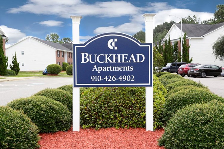 Apartments At Buckhead Fayetteville Apartmentsearch Com