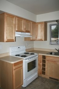 Amber Creek Village Apartments Image 3