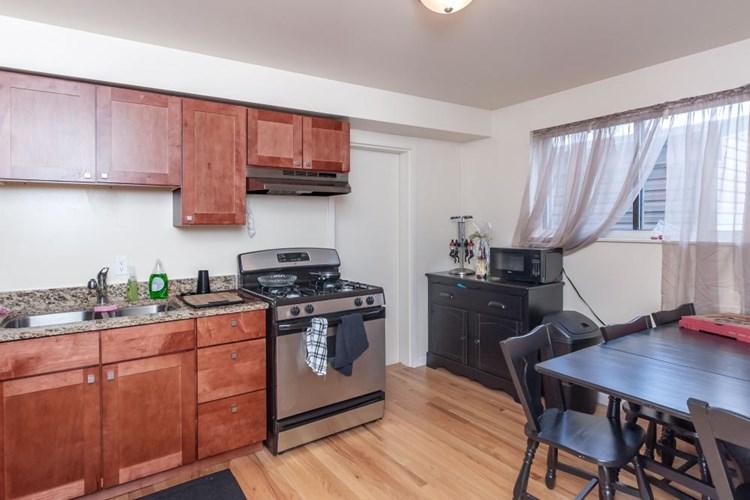 Apartments At 2105 Wharton Pittsburgh