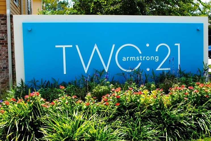 Two 21 Armstrong Image 1