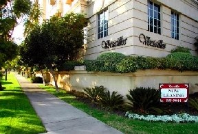 Versailles Apartments Image 2