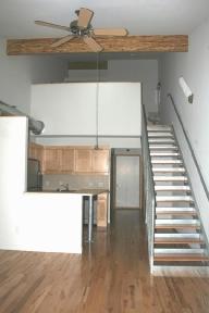 Amber Properties Company rental