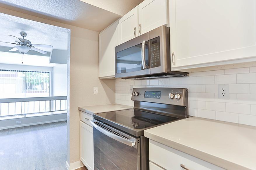 Talavera Apartment Homes photo