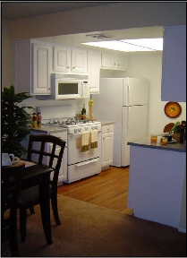 Check Your Credit Score For Free >> Sierra Vista Apartment Homes, Redlands - (see pics & AVAIL)