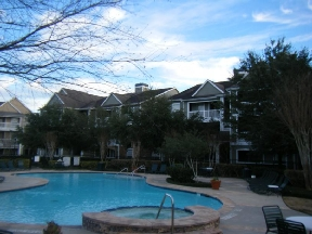 The Lodge at West Oaks photo