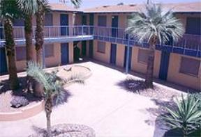 Villa Tomas for rent