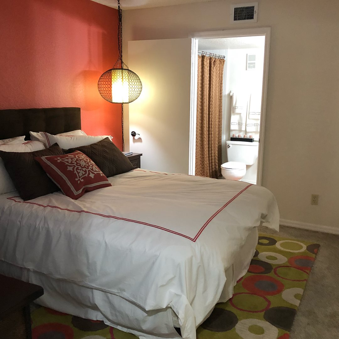 River Park Apartments, Orlando