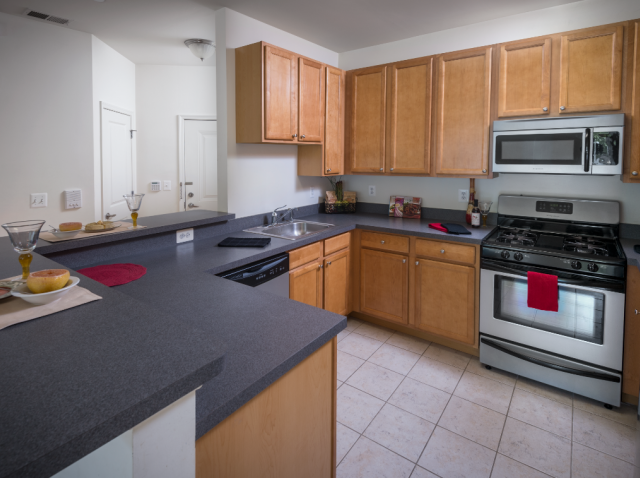 Camelot at Federal Hill for rent