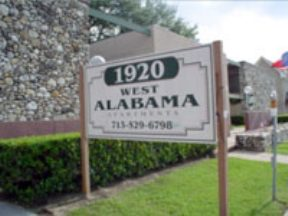 1920 West Alabama photo
