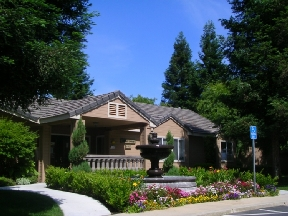 Sierra Ridge photo