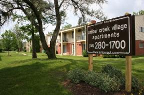 Amber Creek Village Apartments