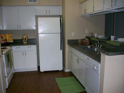 Pineview Terrace photo
