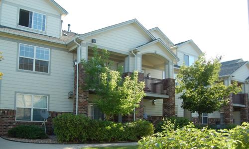 Tiburon Apartments for rent