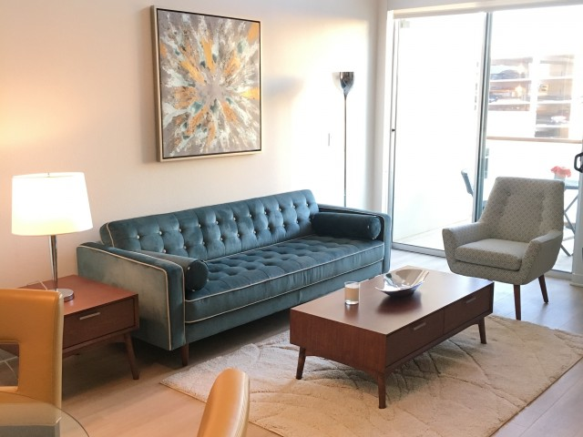 1430 SM for rent