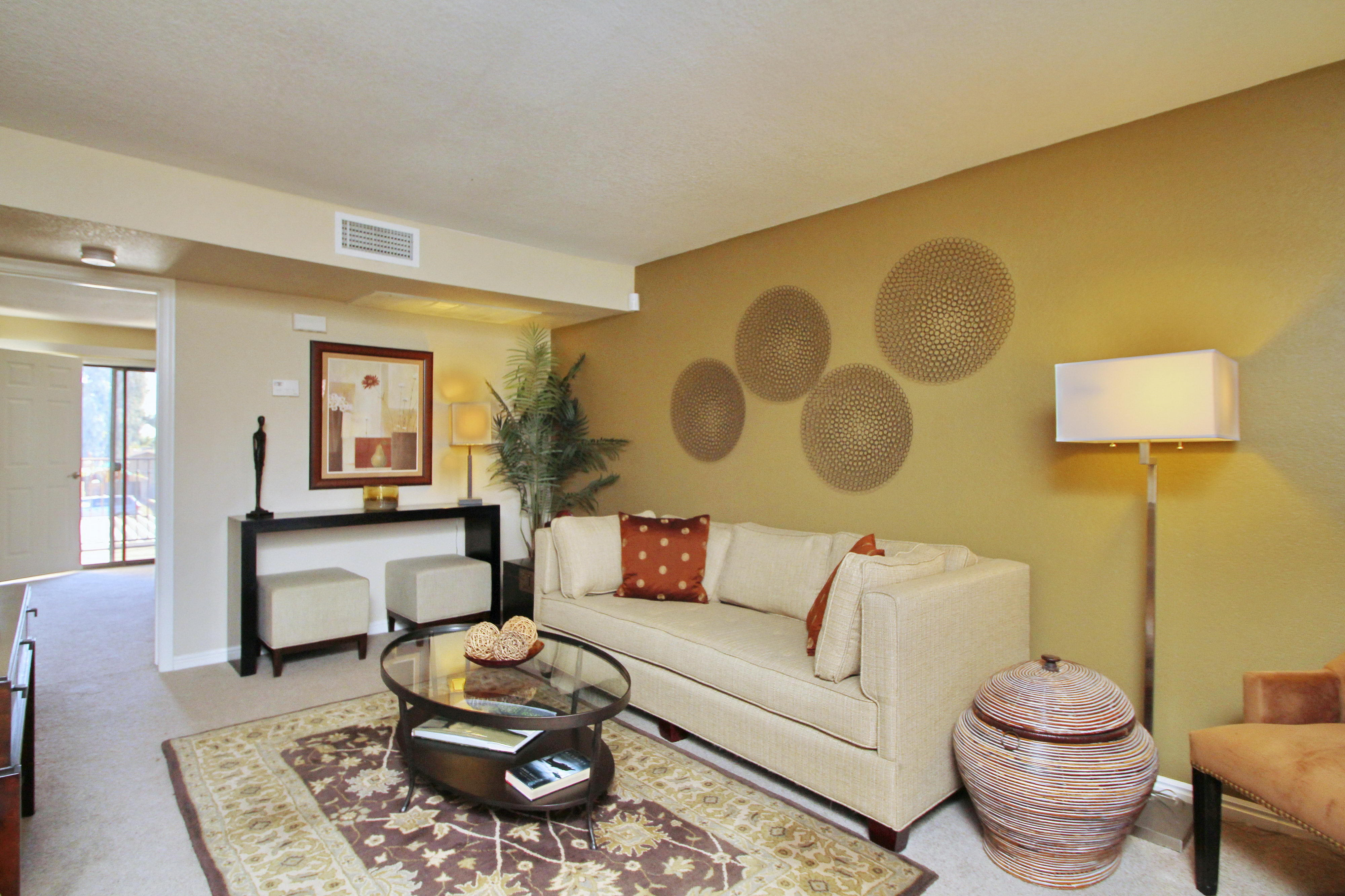 Mesa Royale Apartments for rent