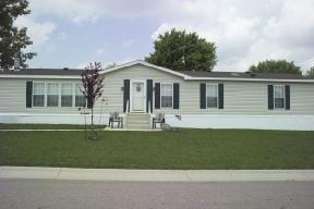 Oakwood Village rental