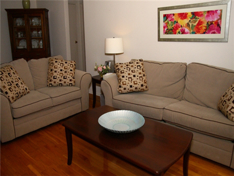 Pompton Gardens, LLC for rent