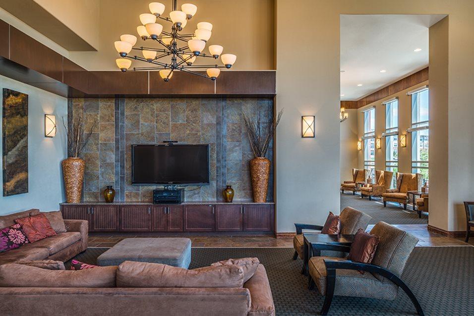 Vue21 Apartments rental